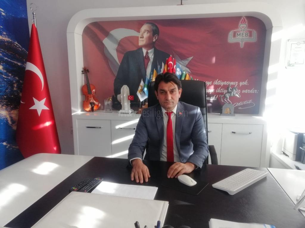 AVUSTRALYA DOĞRUDAN YARDIM  PROGRAMI HİBE DESTEĞİ AÇIKLANDI...