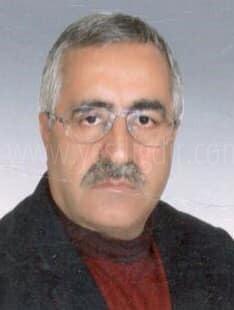 Ak Parti Karakoyunlu ve Tuzluca İlçe  Başkanları açıklandı