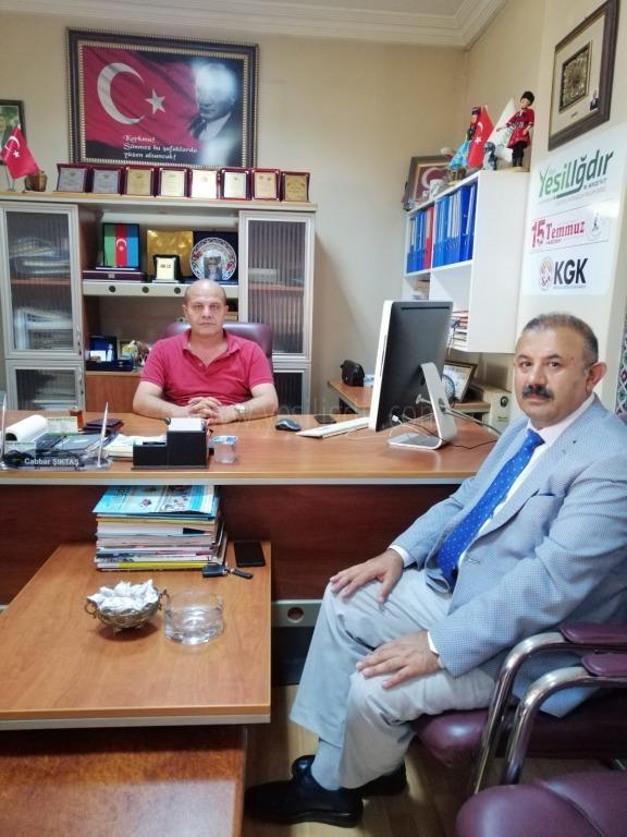 Ermenistan'da Hiç Türk Yok, Türkiye'de 150 Bin Ermeni Var