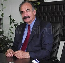 ÖZDEŞLEŞEN İKİ BAYRAK: TÜRKİYE-AZERBAYCAN