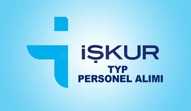 TOPLUM YARARINA PROGRAMLAR (TYP) HAKKINDA DUYURU