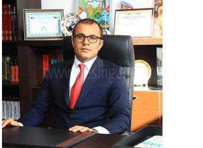 """""""Azerbaycan'a gelecek Türk askerleri barış için şartlar yaratacak"""