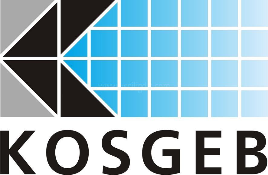 KOSGEB' DEN İMALATÇI MİKRO İŞLETMELERE 30.000 TL, İMALATÇI KÜÇÜK İŞLETMELERE 75.000 TL DESTEK