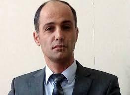 Azerbaycanlı uzman: ''İki kardeş ülkenin aynı safta yer alması bölgeye istikrarın gelişinin adım sesleri''