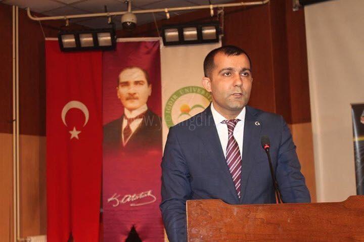 İmar Barışı'nda son başvuru tarihi 31 Aralık kadar uzatıldı