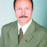 AZERBAYCAN VE RUS RULETİ