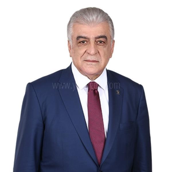 Şamil Ayrım İstanbul'dan Kazandı