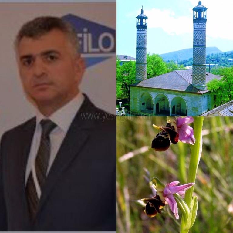 Bölgede barış için belirleyici faktör, Ermenistan'ın durumdan bir ders almasıdır
