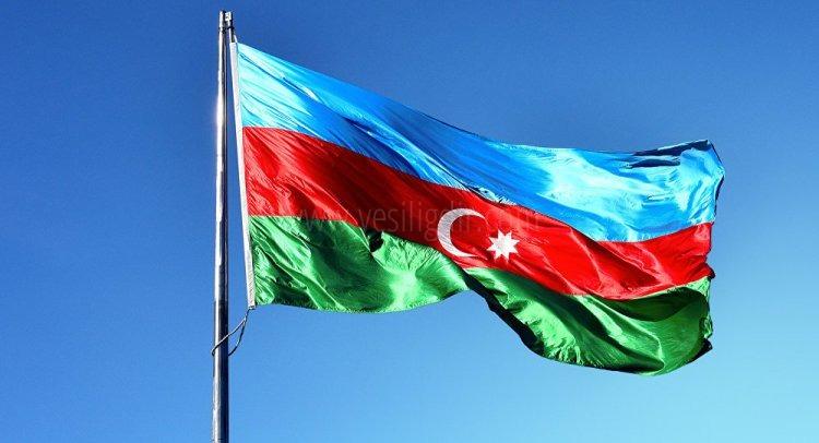 Azerbaycan Cumhuriyeti Dışişleri Bakanlığı'nın açıklaması