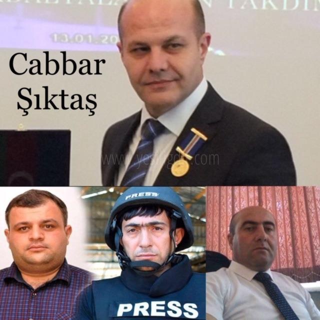 Ermeniler Ateşkes Anlaşmasına Uyup Mayın Haritasını Vermiyorlar