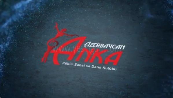 Esaret Altındaki Karabağ'a Marş Yazıldı