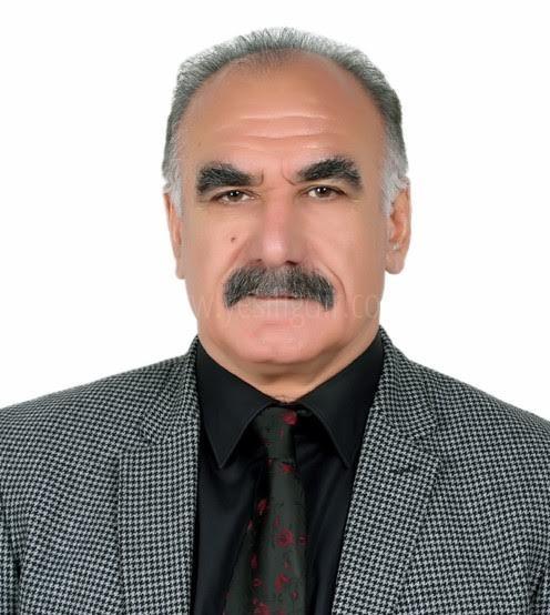 100. YILINDA AZERBAYCAN'IN BAĞIMSIZLIĞI