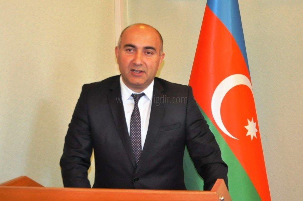 Azerbaycan Türklerinin hunharca katledildiği Hocalı Katliamı, tarihte işlenmiş en büyük insanlık suçlarından biridir.