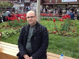 """IĞDIR'IN YAKIN TARİHİNE NOTLAR –VI- """"EYLÜLDEN ÖNCEKİ SÜRGÜN!"""""""