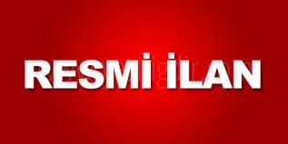 T.C.  Iğdır İcra Dairesi 2017/23 TLMT Taşınırın Açık Arttırma İlanı