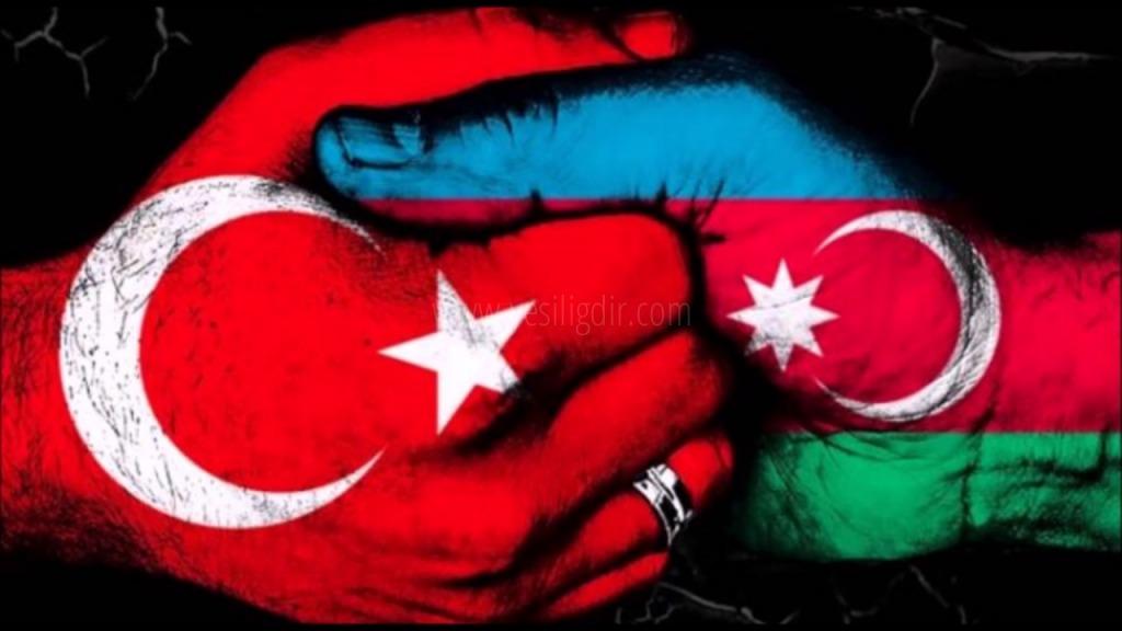 VETEN  AZERBAYCAN