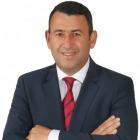 Karadağ Milli Eğitim, Kültür ve Spor Komisyona Seçildi