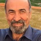 "Yazar Müslim Oğuz'dan  ""Nisan Ağlar Mayısa"""