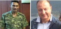 Iğdır İl Jandarma Komutanlığına Albay Hakan Başakçı atandı