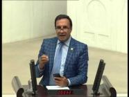 HDP Iğdır Milletvekili Adıyaman, Gözaltına Alındı İfadesinin Ardından Serbest Bırakıldı