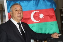 """"""" AZERBAYCAN'IN BAĞIMSIZLIK YILDÖNÜMÜ  KUTLU OLSUN"""""""