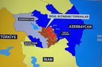 Bu Savaşı Ermeniler Başlattı,  Azerbaycan Ordusu Bitirecektir