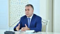"""""""Ermenistan'dan gelen en büyük tehdit kaynağı gözümüzden kaçmış""""  Komite başkanı uluslararası kuruluşları göreve çağırdı"""