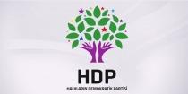 HDP Iğdır Belediye  Meclis Üyeleri Açıklandı