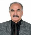 Can Azerbaycan'ın Merhum Lideri Haydar ALİYEV'i ölümünün 15. Yılında Rahmetle Anıyoruz.