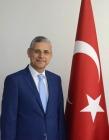 VALİ AHMET TURGAY ALPMAN'IN  30 AĞUSTOS ZAFER BAYRAMI MESAJI