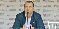 İngiliz BBC televizyonu Paşinyan'ı adeta rezil etti - Azerbaycanlı gazeteci