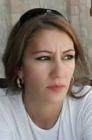 """AZERBAYCANLI YAZAR ZEYNEB NAHÇIVANLI: """"DÜNYA ERMENİ VAHŞETİNİ NEDEN GÖRMEZDEN GELİYOR?"""""""