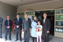 Sosyal Güvenlik Elçileri Arasında Anı Yarışması Ödül Töreni Düzenlendi