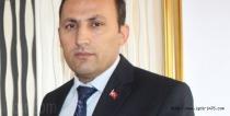 MHP İl Başkanı Ersoy İçer, Siyasetin Seviyesini Düşürüyorlar Dedi