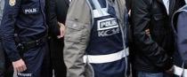 Iğdır'da gözaltı operasyonları