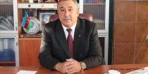 """ÜNSAL"""" AZERBAYCAN'IN BAĞIMSIZLIK YIL DÖNÜMÜ KUTLU OLSUN"""""""