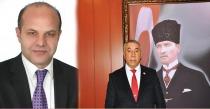 DÜNYA AZERBAYCANLILAR 4. KURULTAYI BAKÜ'DE YAPILACAK