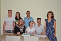 LGS'de Iğdır'dan bir  öğrenci Türkiye birincisi oldu