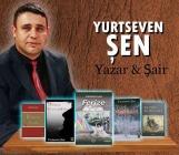 İMAM HÜSEYİN'E SESLENİŞ