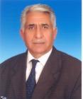 Iğdır Gazeteciler Cemiyeti Başkanı Aydın Deniz,Ramazan Bayramı dolayısıyla mesaj yayımladı.