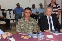 Balyoz'dan Beraat Eden Kurmay Albay Dikmen Iğdır'a Atandı