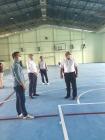 Karakoyunlu Kaymakamı  Lütfullah GÖKTAŞ Okulları Gezdi