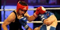 Türkiye Boks Şampiyonası Iğdır'da Düzenlenecek