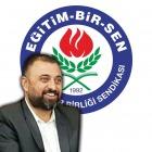 İl Başkanı Malik AKŞİT Öğretmenler Gününü Kutladı