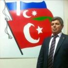 MHP ilçe başkanı Çeçen'den Tıp Bayramı Mesajı