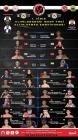 Muay Thai Altın Kemer Şampiyonası