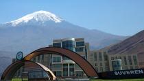 Iğdır Meslek Yüksekokulu'nda 2 Programa Daha Öğrenci Alınacak