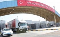 Virüs Mağduru Azerbaycanlılar Ülkelerine Gönderiliyor