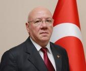 Kolaylı: Türk Medyası darbe girişiminden alnının akıyla çıktı…