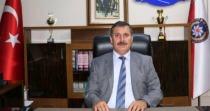 Rize Emniyet Müdürlüğü'ne Orhan Çevik Atandı